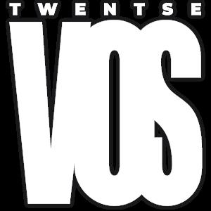 Twentse VOS