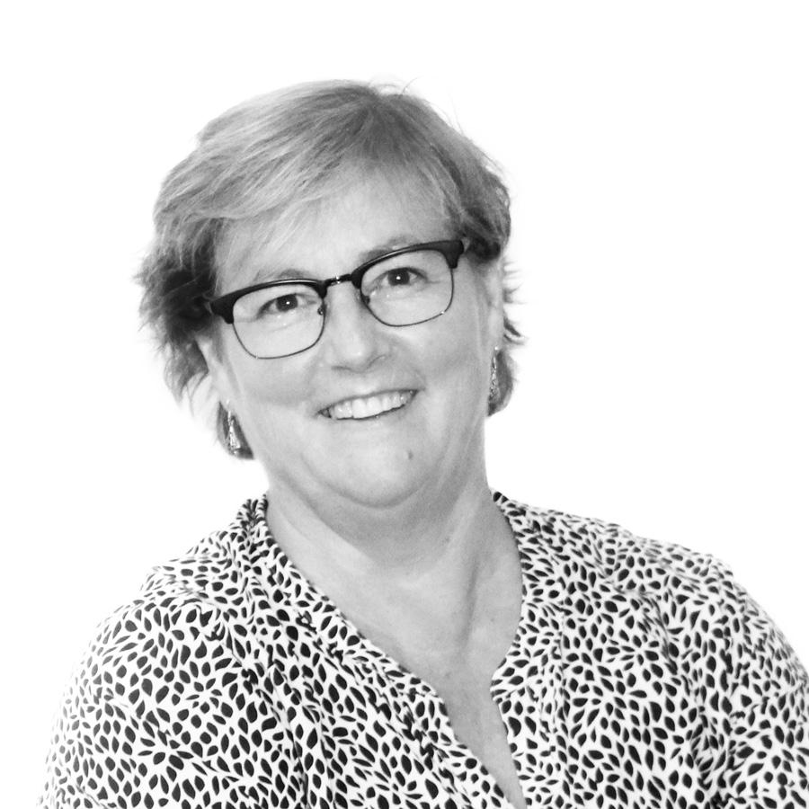 Lisette Bosch