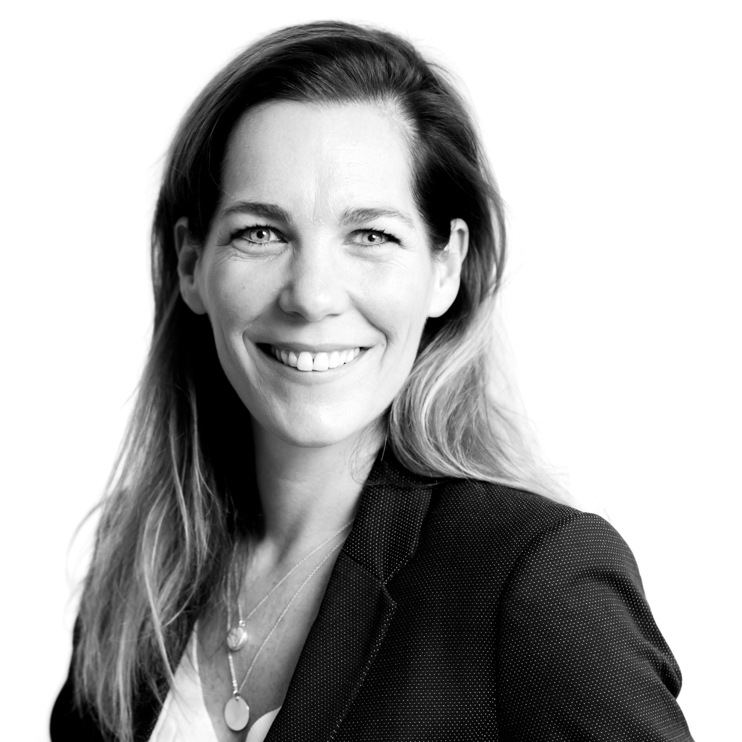 Suzan Veldhuis