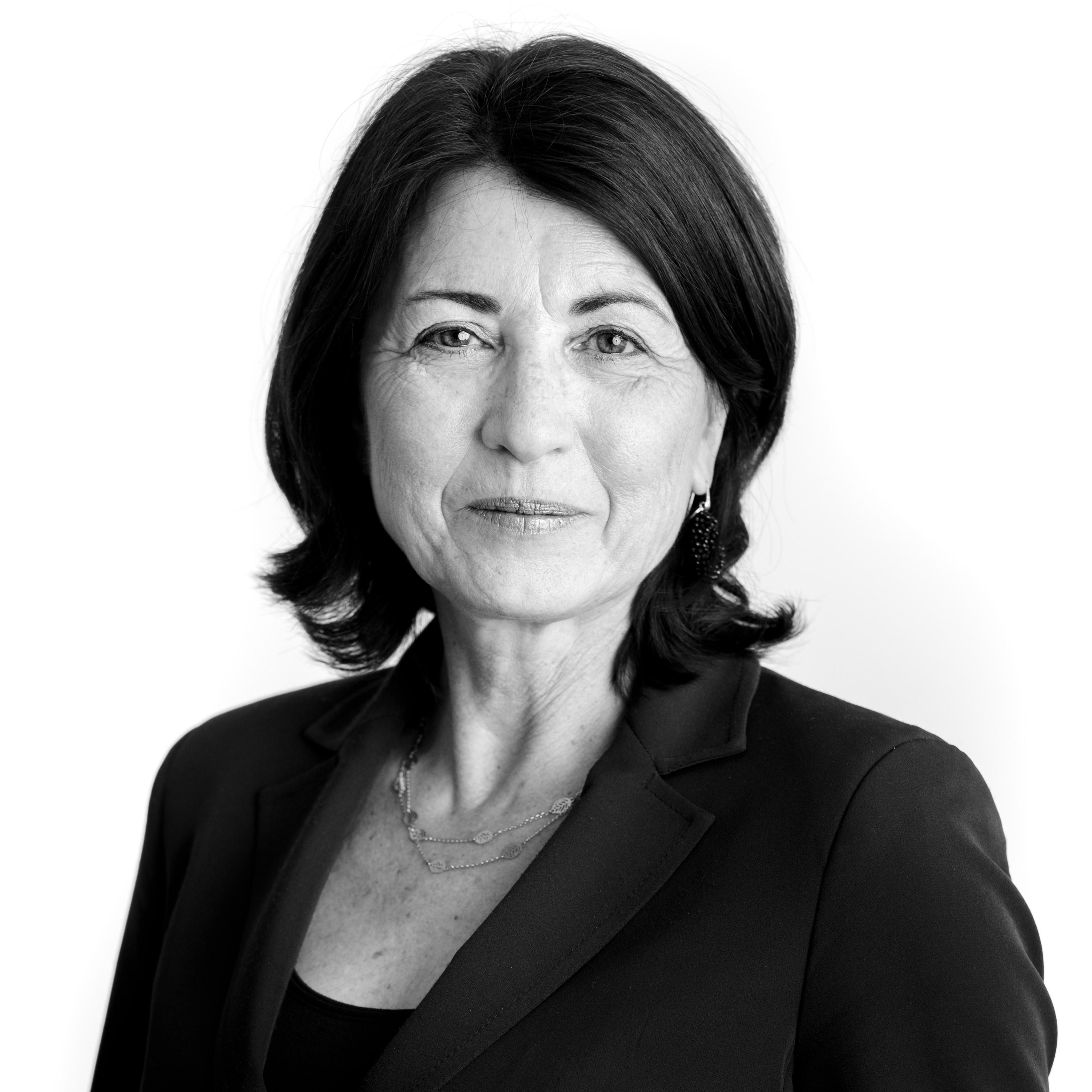 Anja Venhoeven