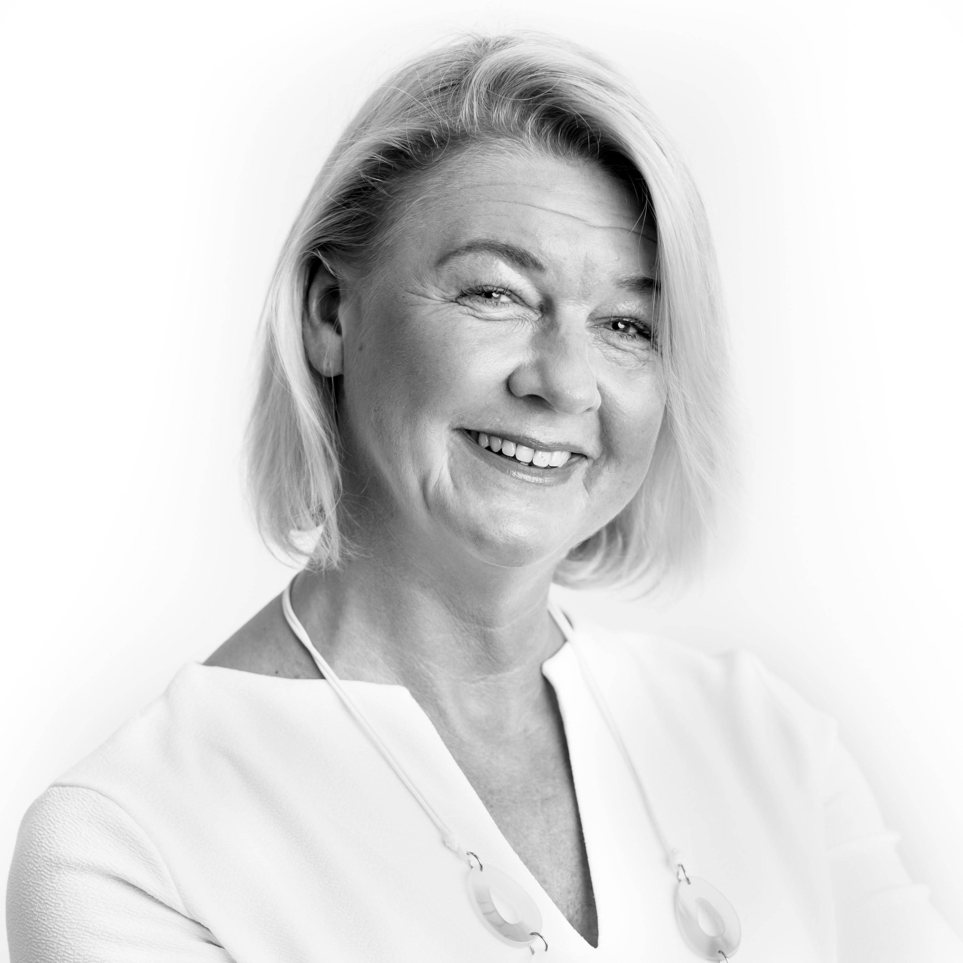 Diana Zeevat-Hulst