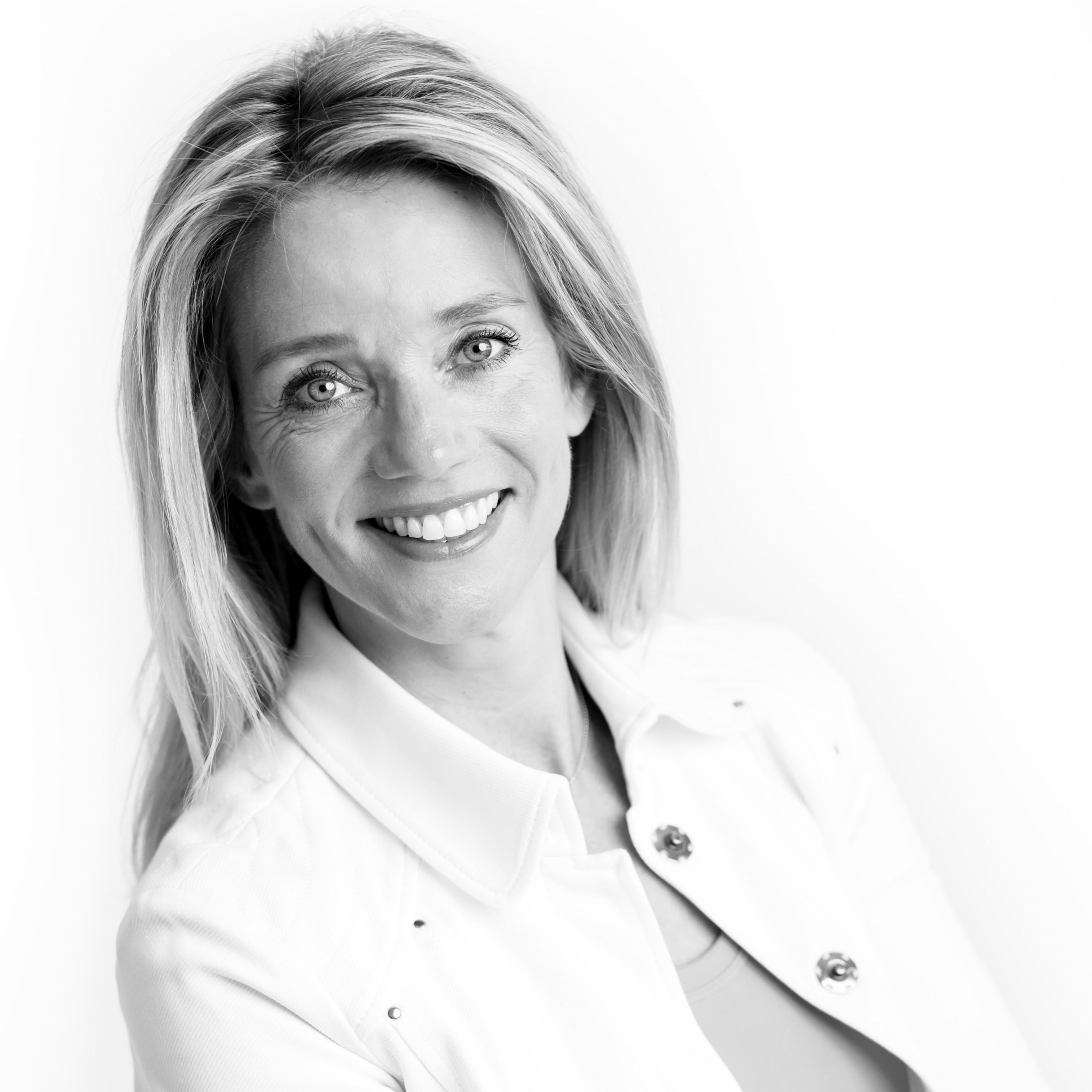 Helga Zevenbergen