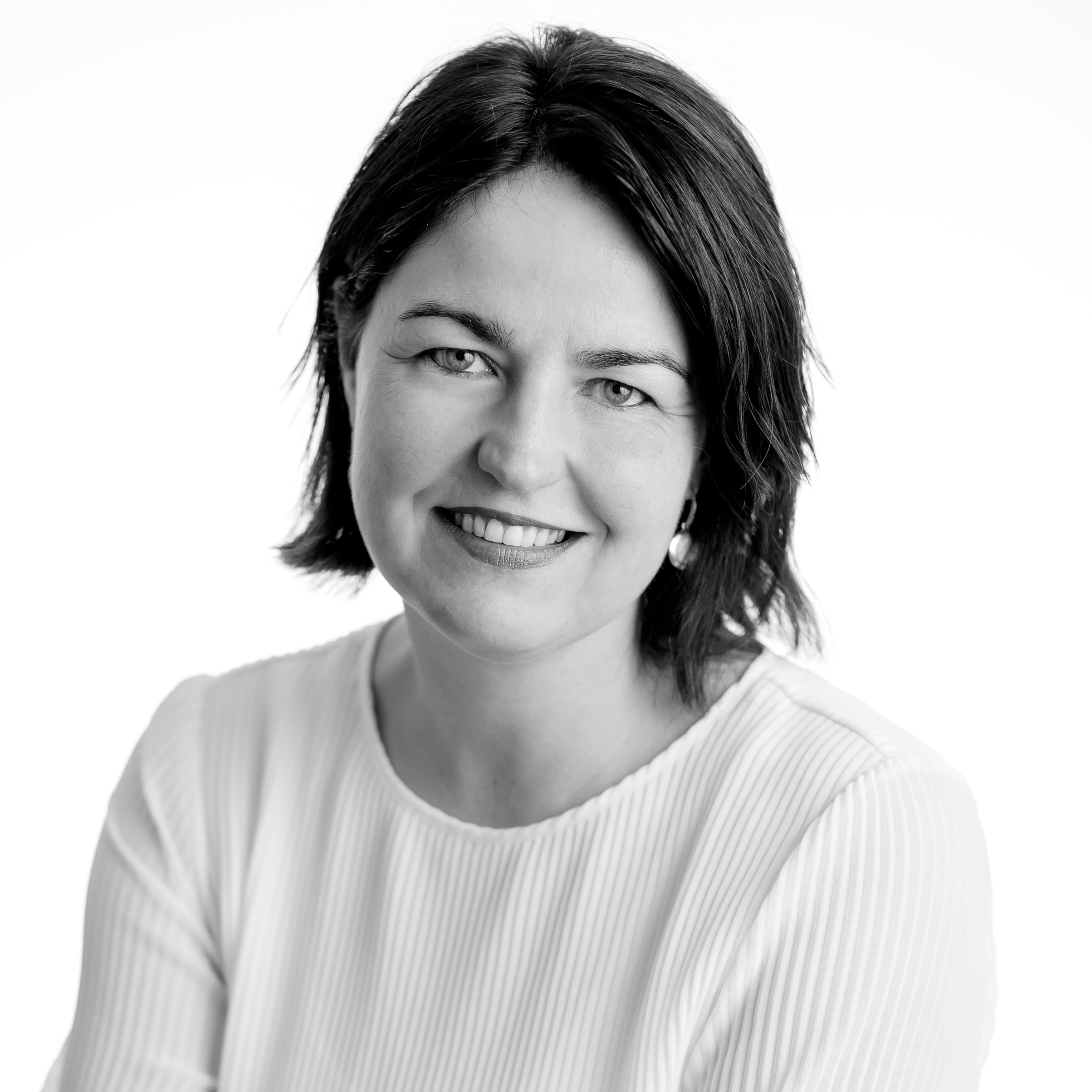 Esther Borre-Nijland